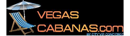 Vegas Cabanas